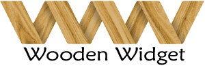 Woodenwidget